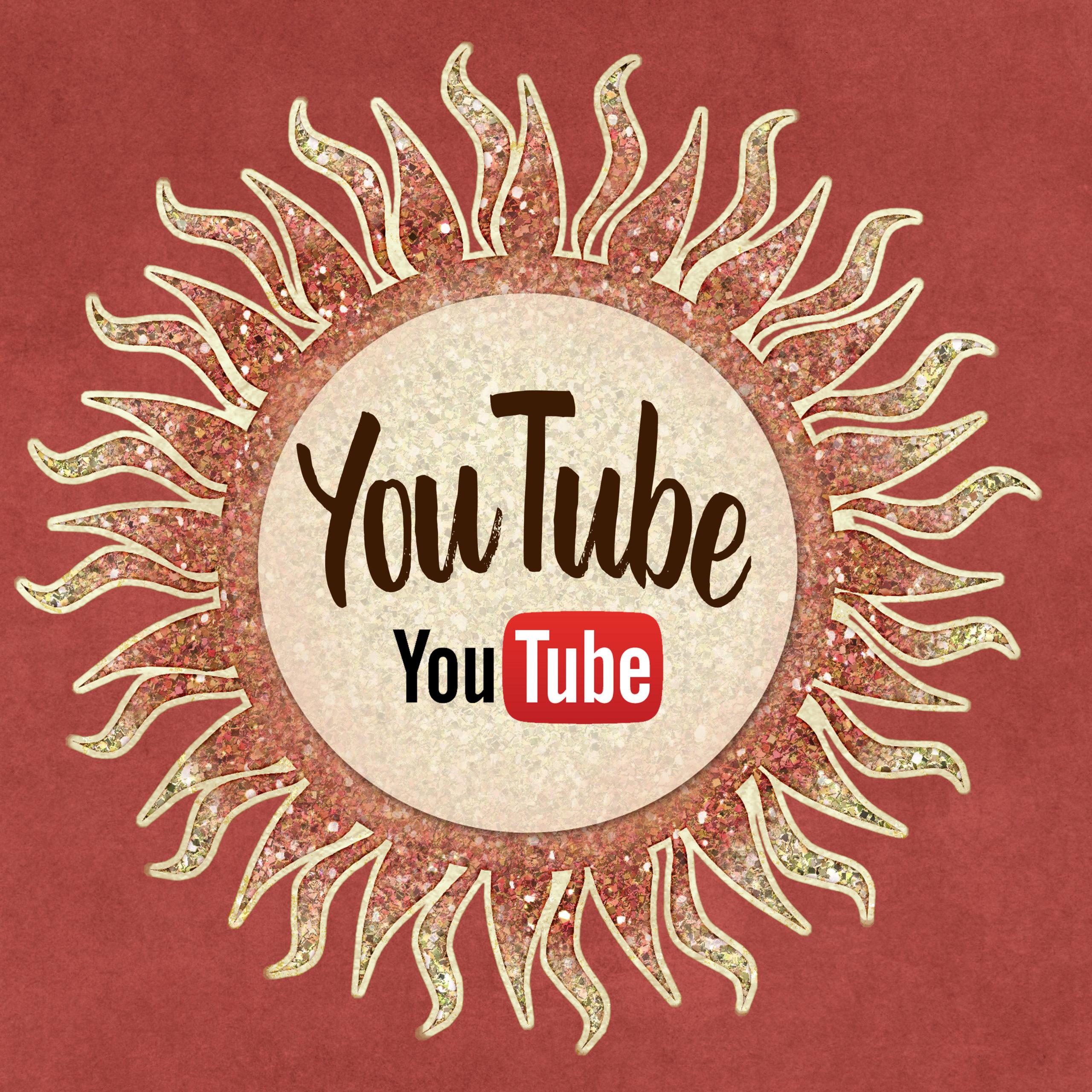 Link to Live Stream